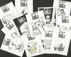 inksbooks_250