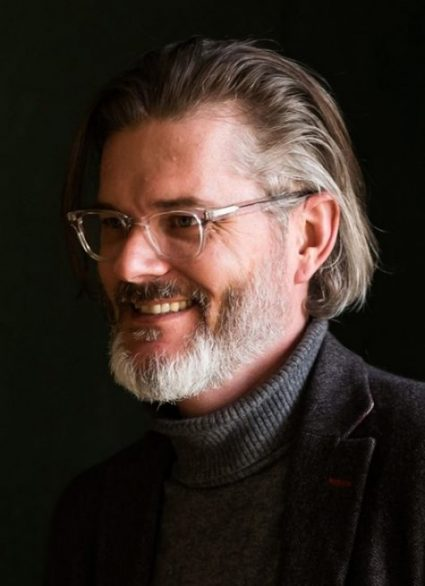 The Low-Down on Mo: A Conversation with Mo Willems and Hilary Price