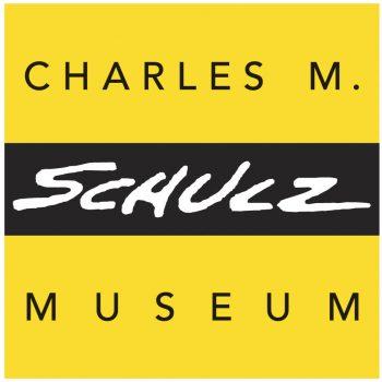 Schulz Museum, comics, Peanuts